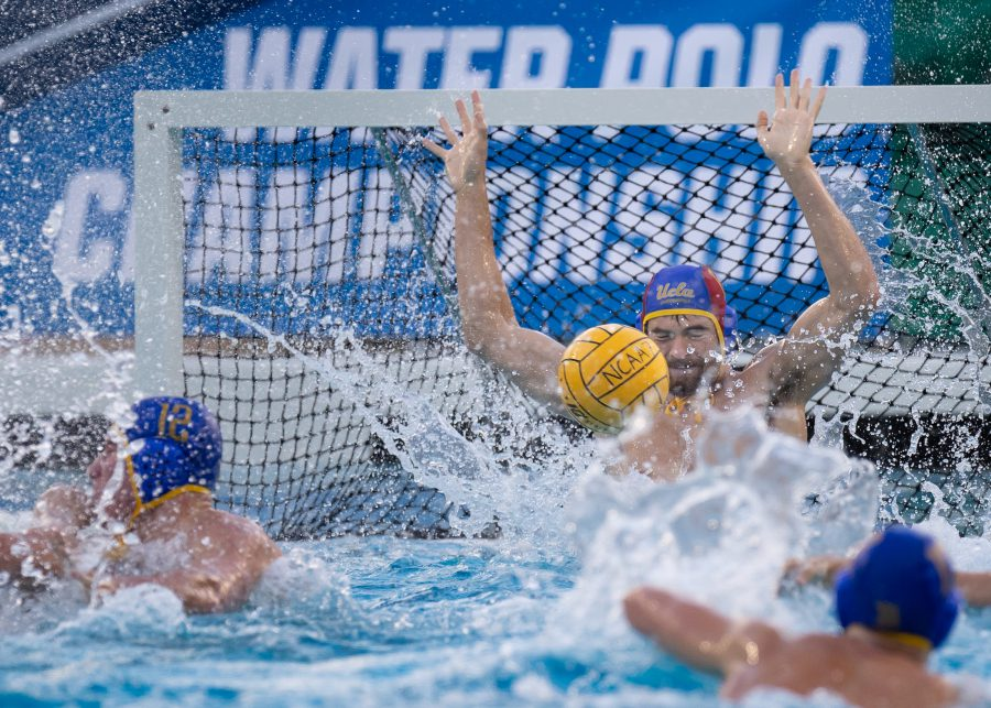 usa-mens-water-polo
