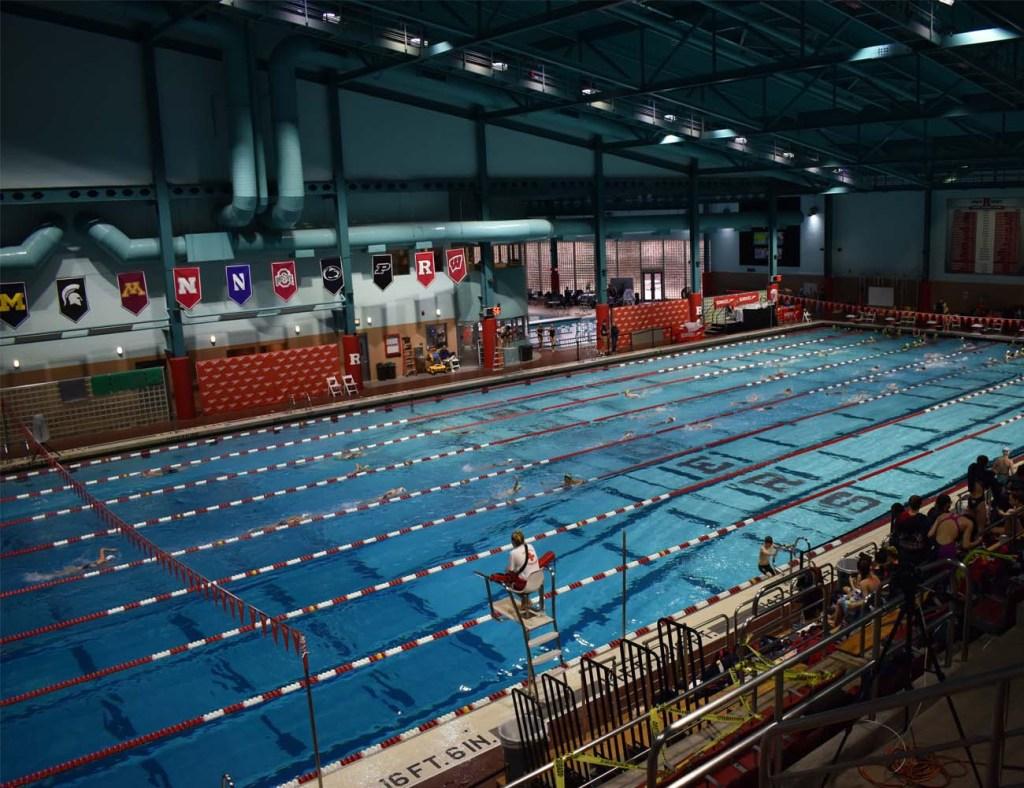 rutgers-swimming-diving