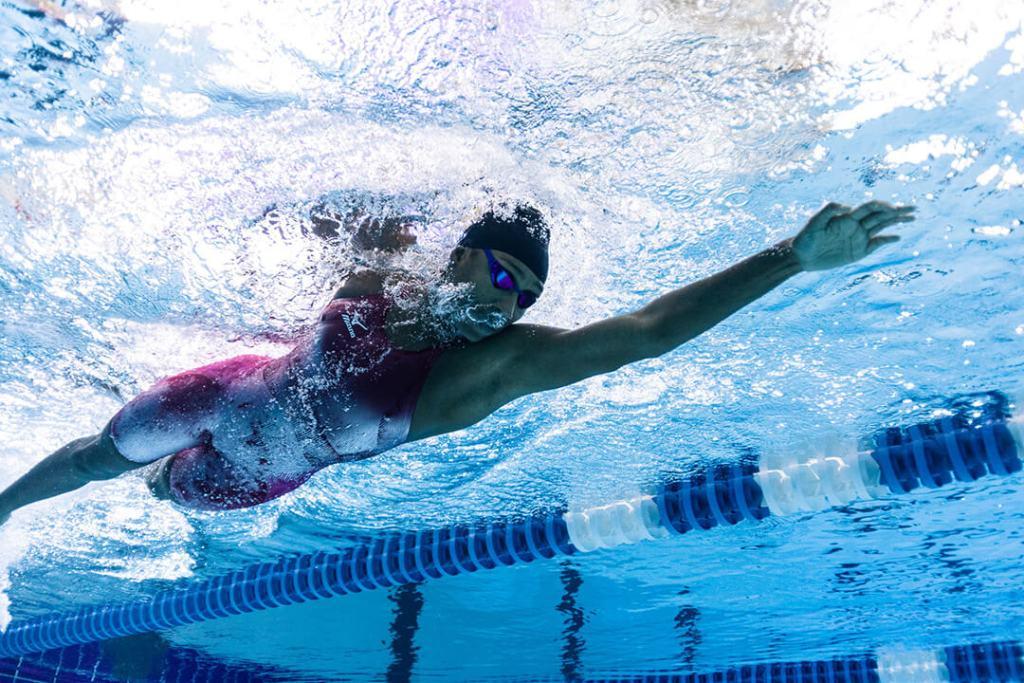 78df08e5c7 SwimOutlet.com Selected as Swim Retail Partner for Mizuno in the ...