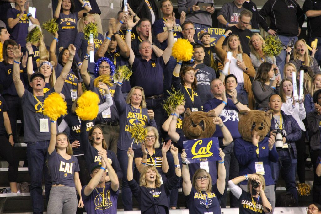 Cal-Cheer-Section-Pac-12