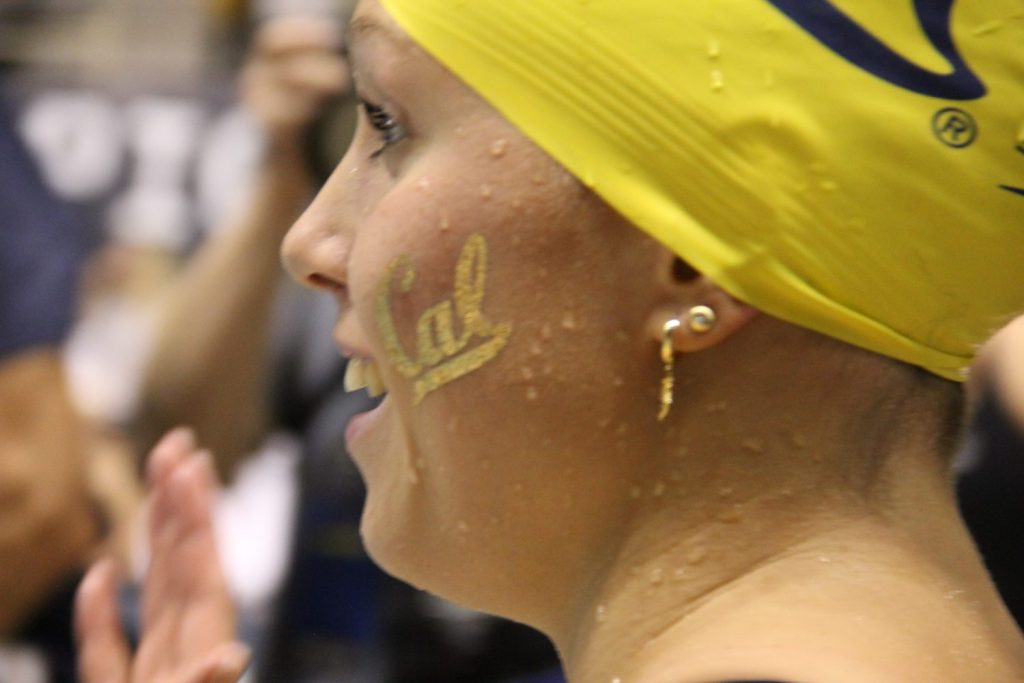 Cal-womens-swimming-and-diving