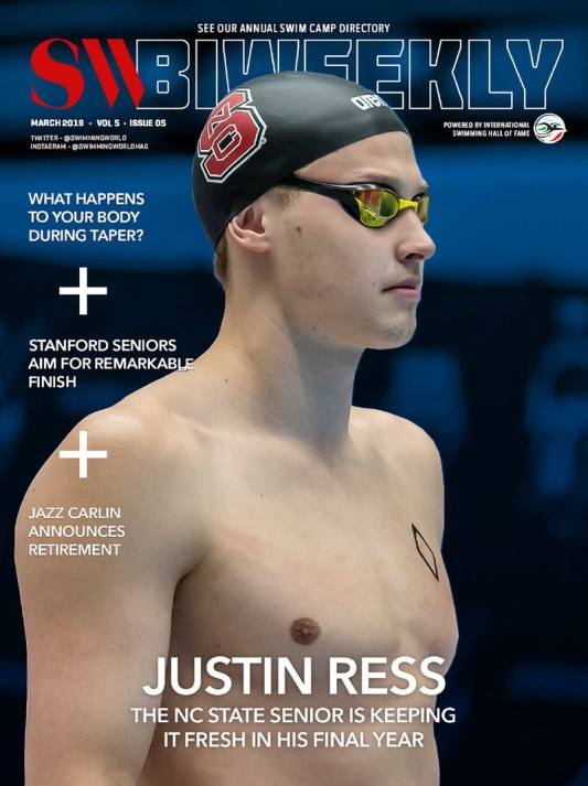 SW Biweekly 3-7-19 Cover 800x1070