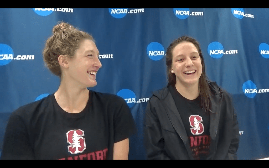 forde-ruck-800-free-relay-press-conference