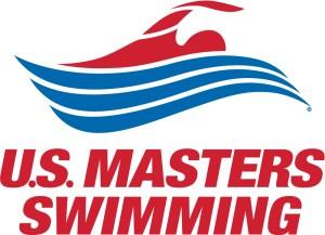 USMS_Logo_tm