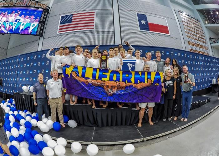 california-champions-