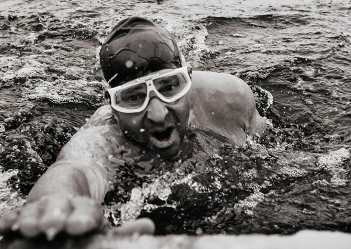 open-turn-Ice-Swimming
