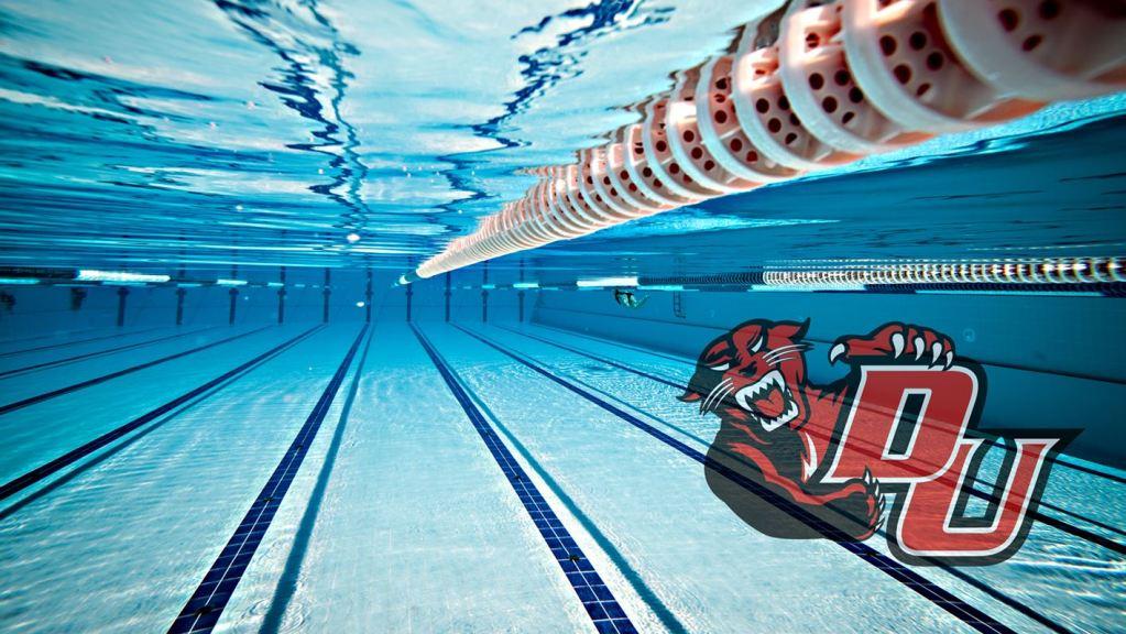 swimming_stock_photo