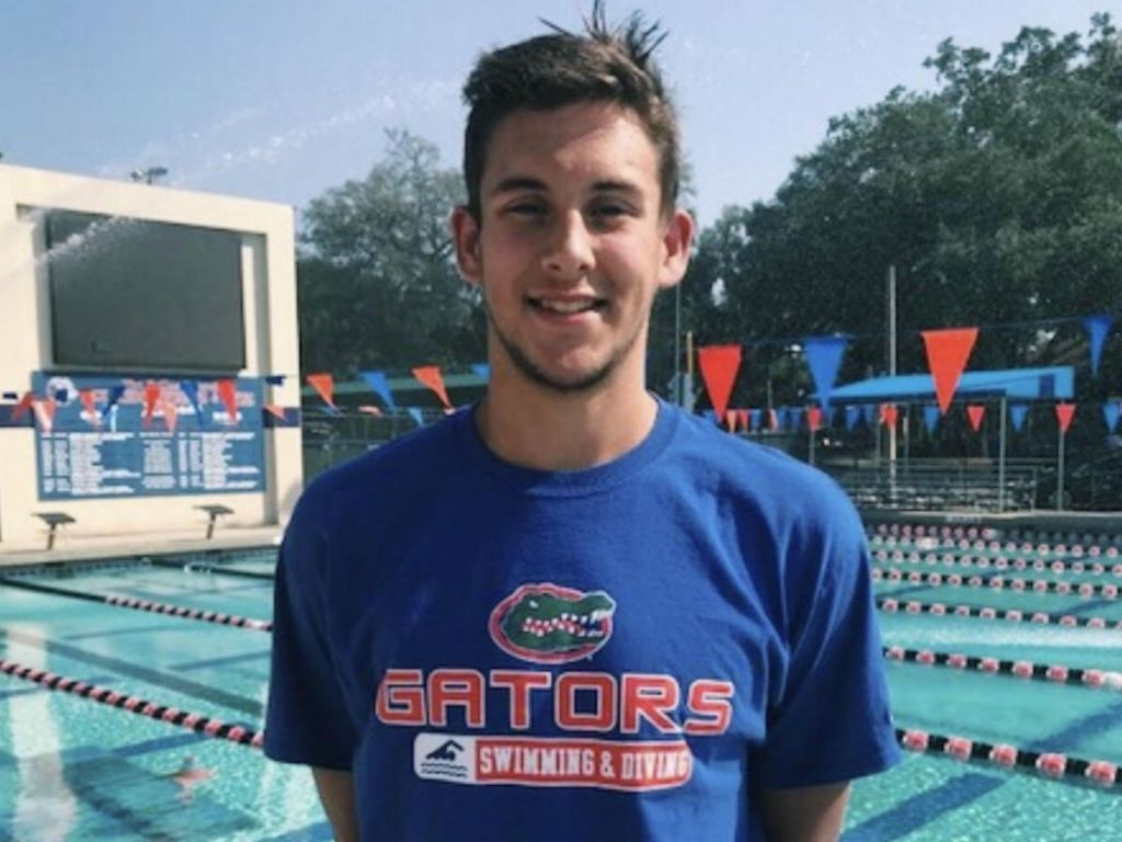 Jack VanDeusen Florida