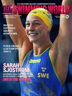 0a6b68a5f1d PDF Download Past Issues Of Swimming World Magazine Archives ...