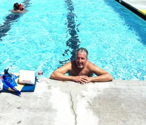 corb-swim-may19