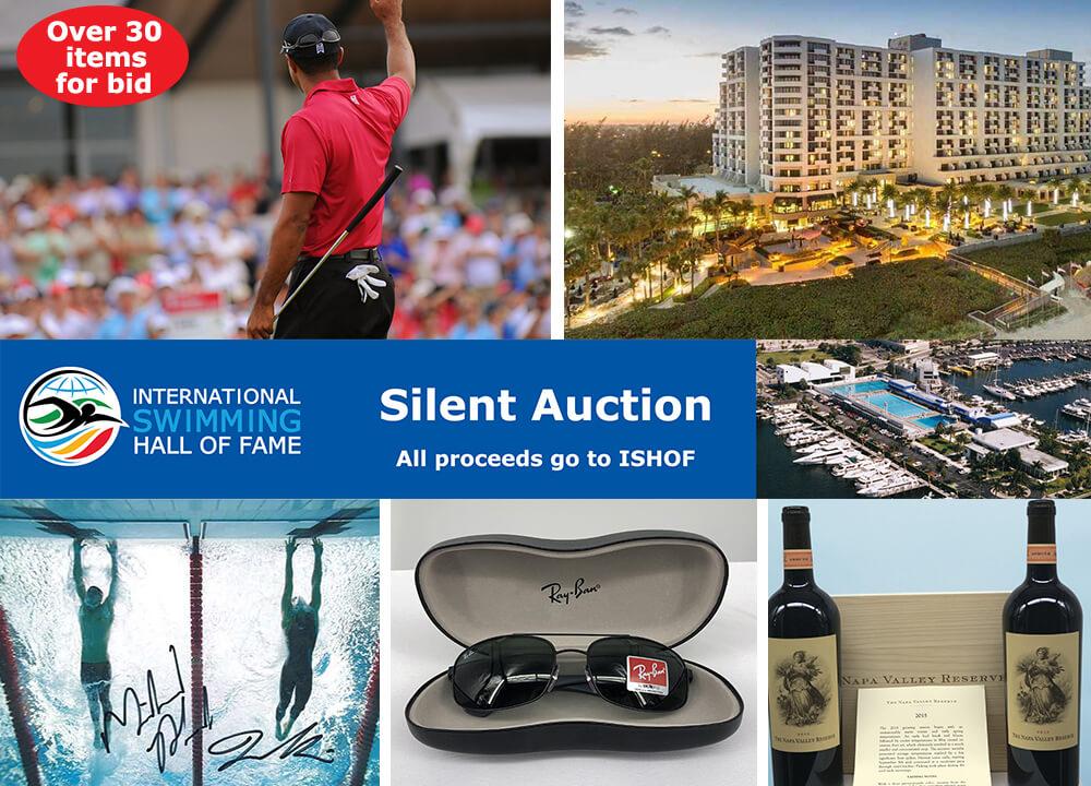 Silent Auction Graphic 2