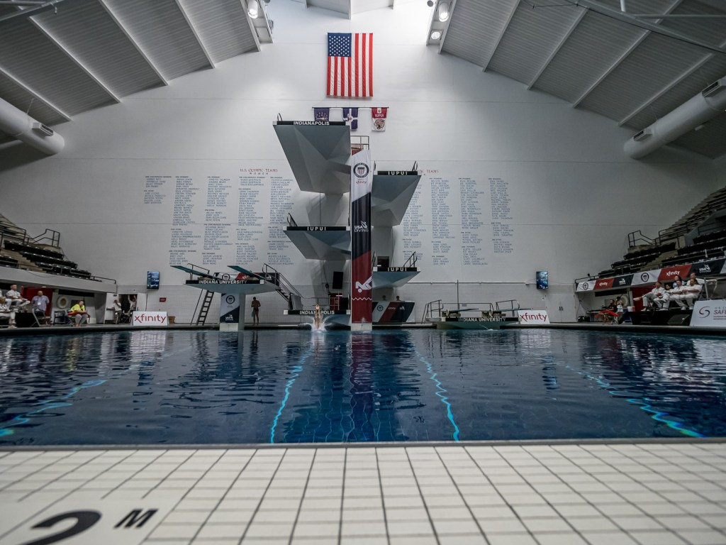 venue-usa-diving