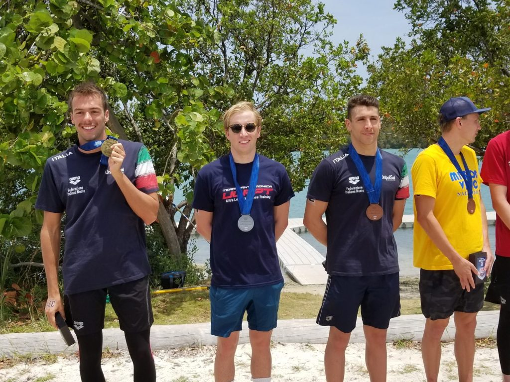 paltrinieri-wilimovsky-manzullo-open-water-nationals-10K
