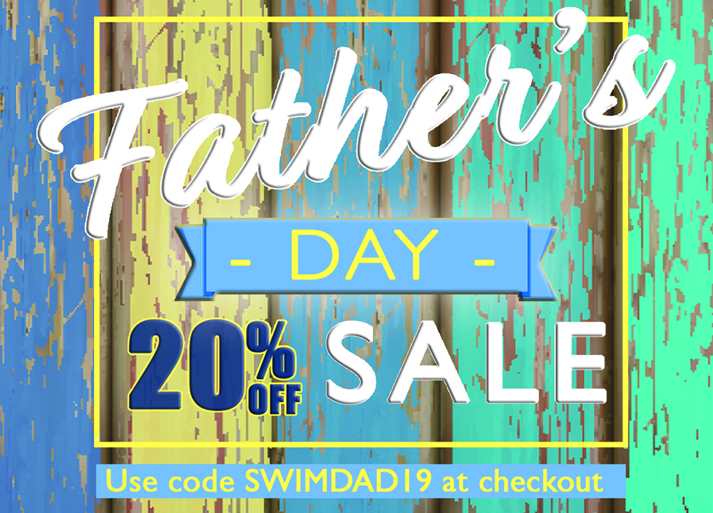 Fathers Day Sale _slider