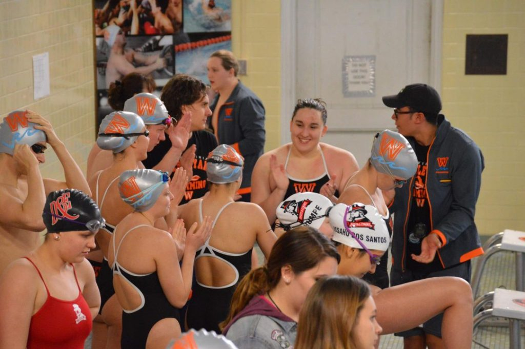 wesleyan-swimming-d-and-e-swimming