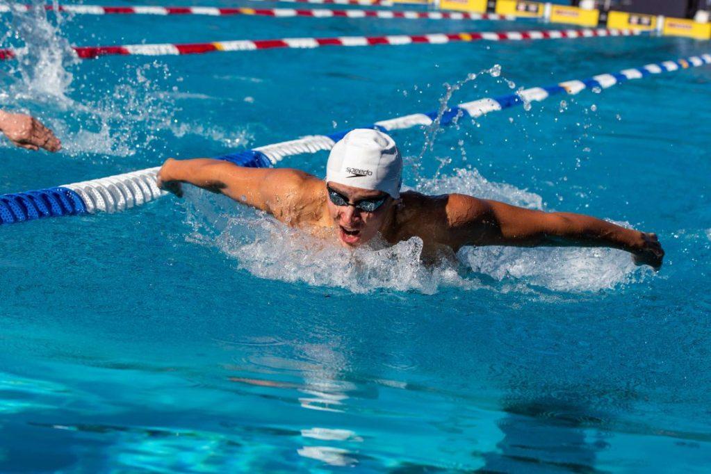 2019USAswimmingNationals-28