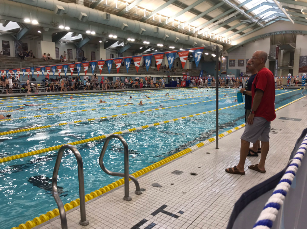 Minnesota-speedo-sectionals
