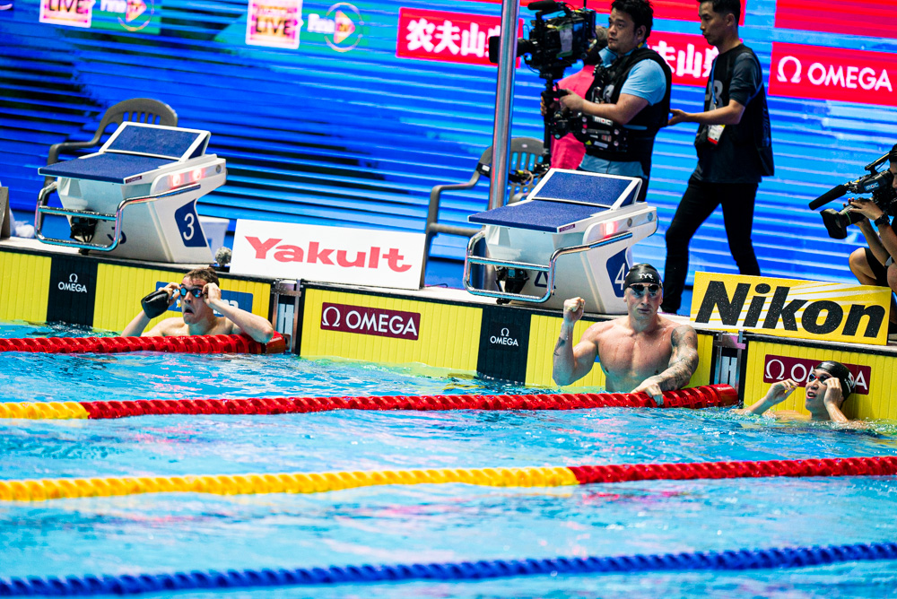 adam-peaty-100-breast-semifinal-2019-world-championships_11