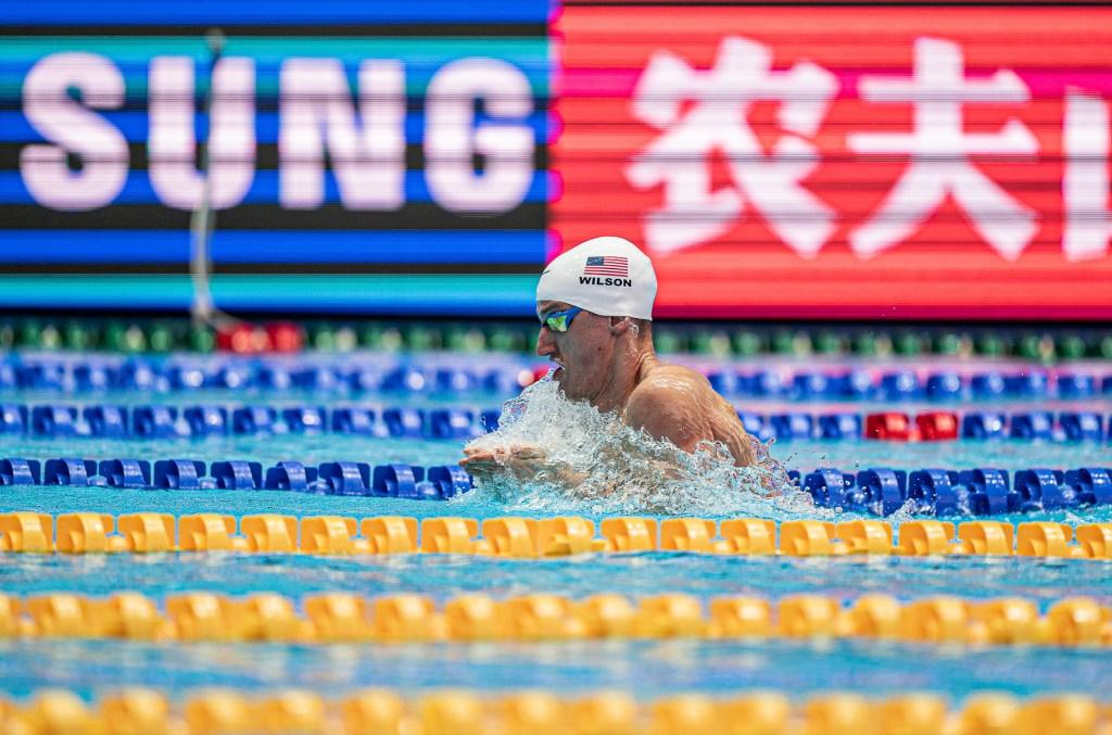 andrew-wilson-4x100-mixed-medley-relay-prelims-world-championships_2
