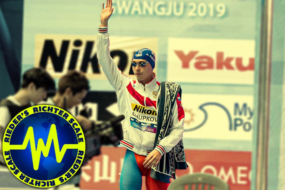 anton-chupkov-200-breast-2019-world-championships-richter