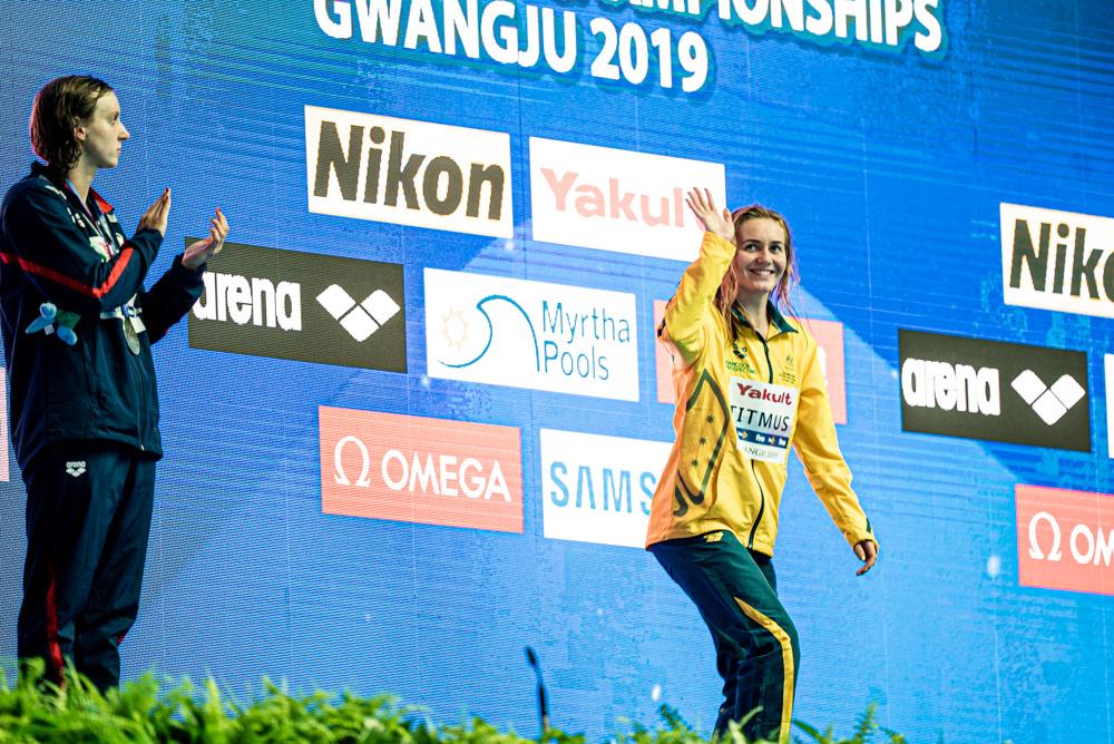 ariarne-titmus-400-free-final-2019-world-championships_7