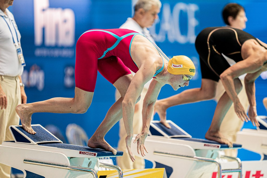 bronte-campbell-50-free-prelims-2019-world-championships_3