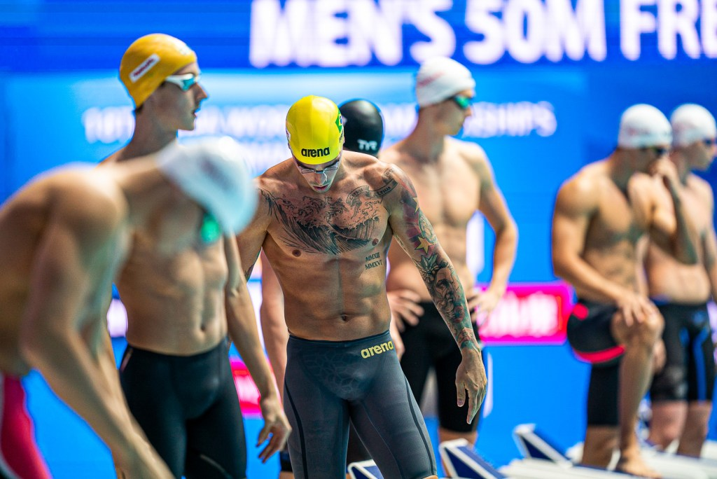 bruno-fratus-50-free-semifinal-2019-world-championships_1