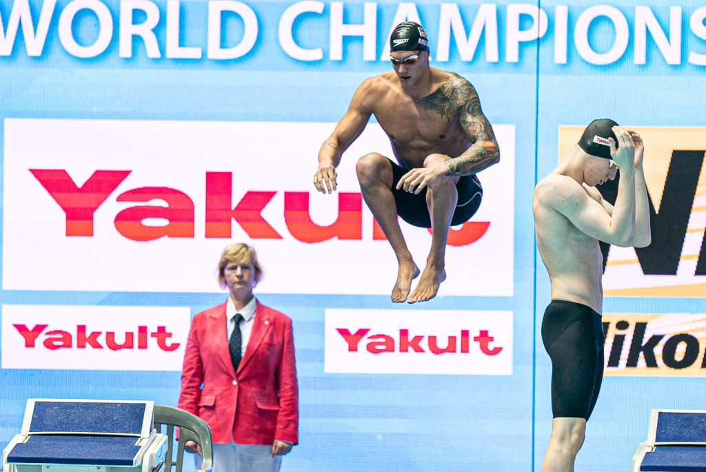caeleb-dressel-100-fly-final-2019-world-championships