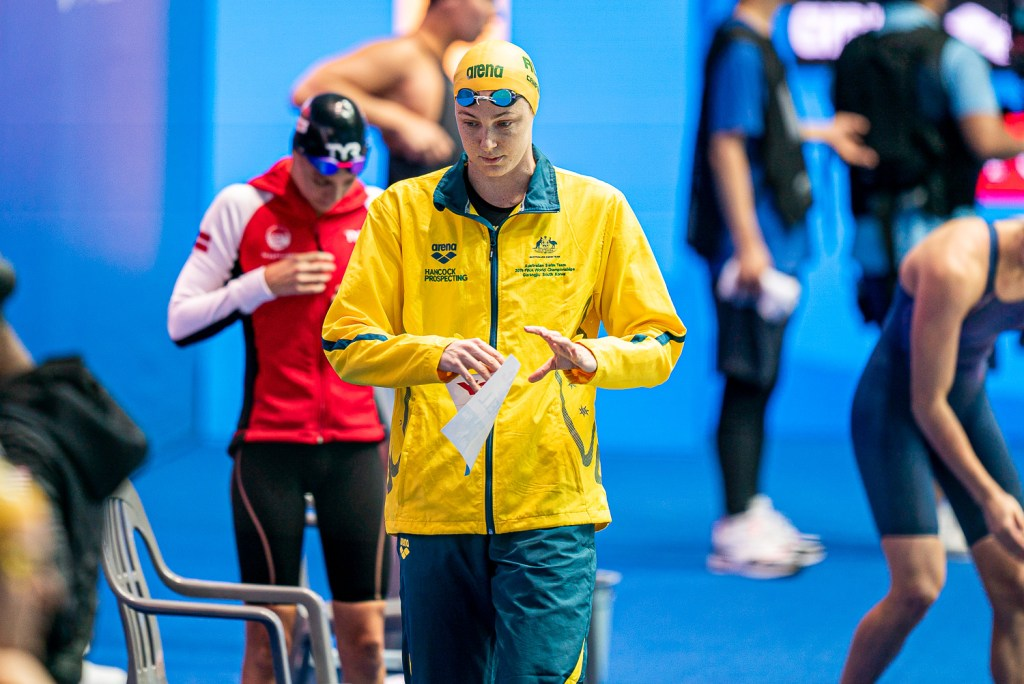 cate-campbell-50-free-final-2019-world-championships_1