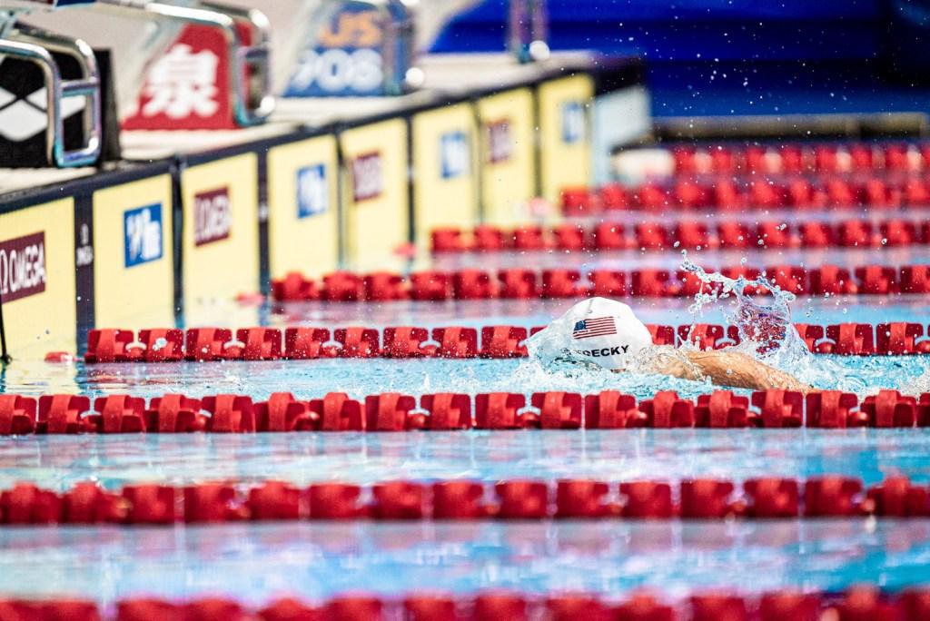 katie-ledecky-400-free-prelims-2019-world-championships-2
