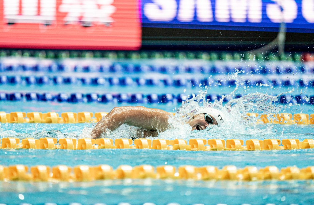 katie-ledecky-400-free-prelims-2019-world-championships-3