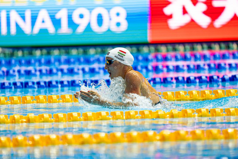 katinka-hosszu-200-im-prelims-fina-world-championships-2