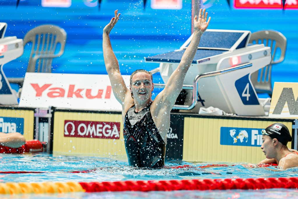katinka-hosszu-400-im-final-2019-world-championships