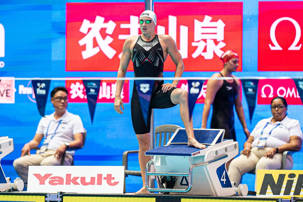 katinka-hosszu-400-im-prelims-2019-world-championships_2
