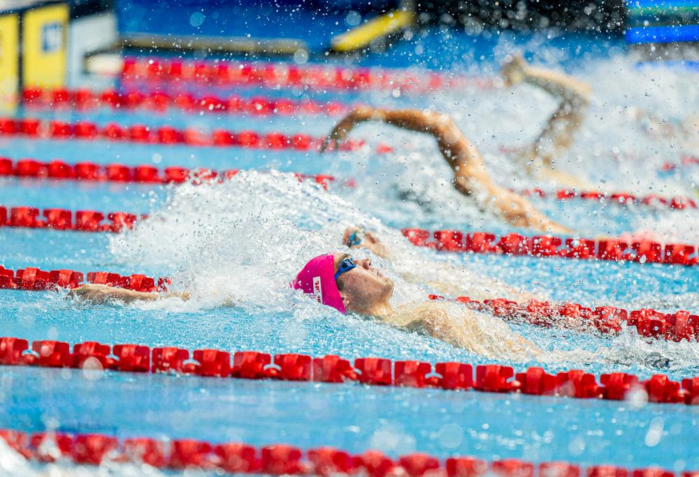 kilmnt-kolesnikov-100-back-prelims-2019-world-championships_1