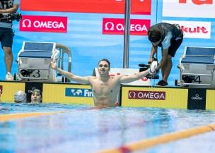 kristof-milak-200-fly-final-2019-world-championships_4