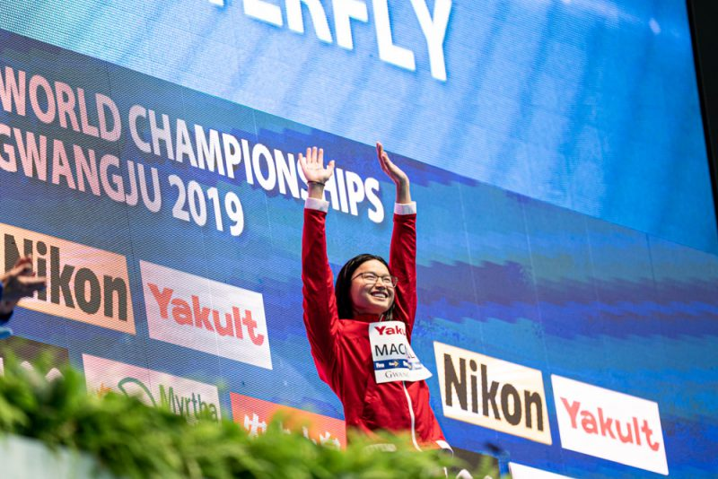 margaret-macneil-100-fly-final-2019-world-championships_1