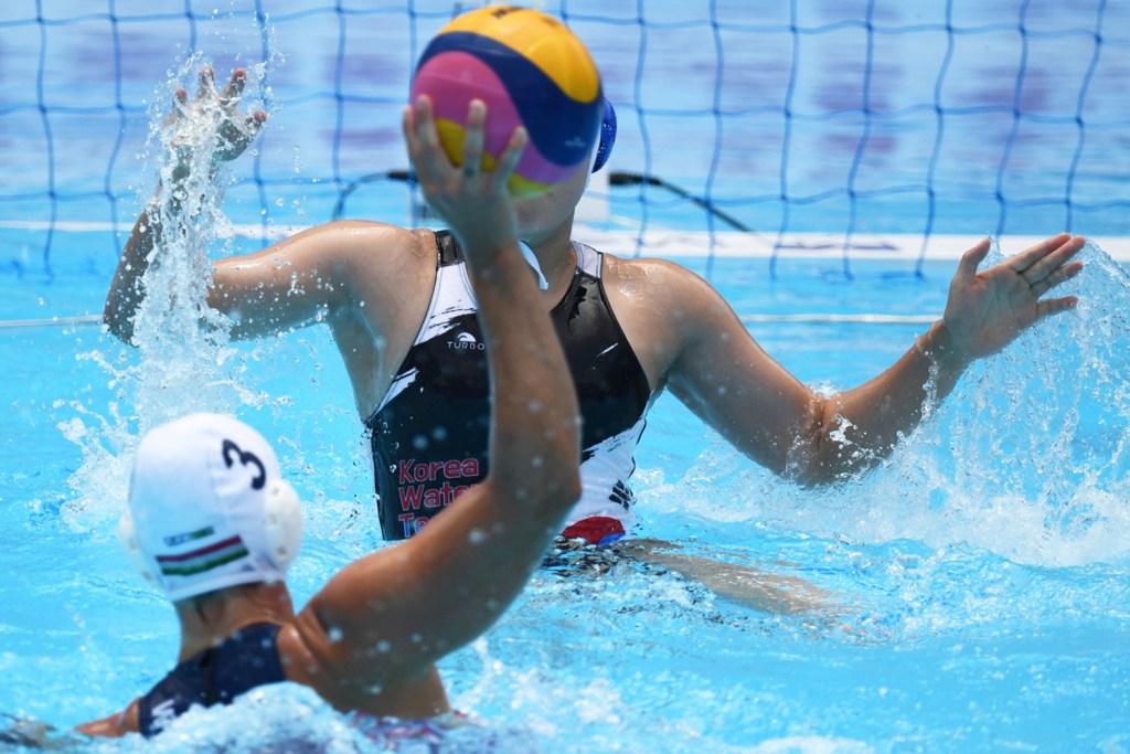 prokofyeva=18thfina-worlds-jul19