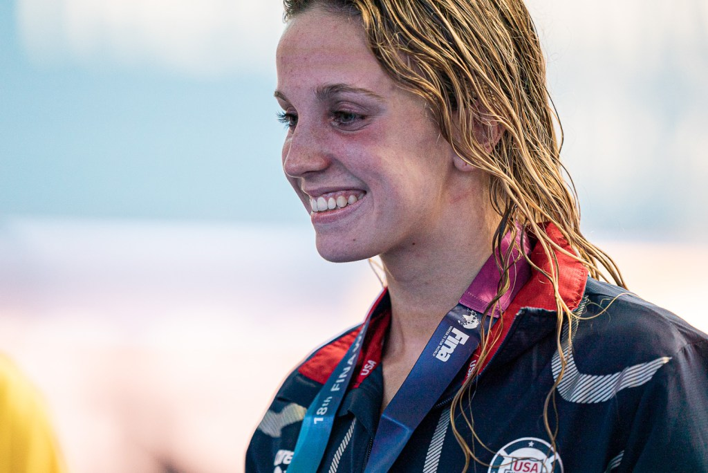 regan-smith-200-back-final-2019-world-championships