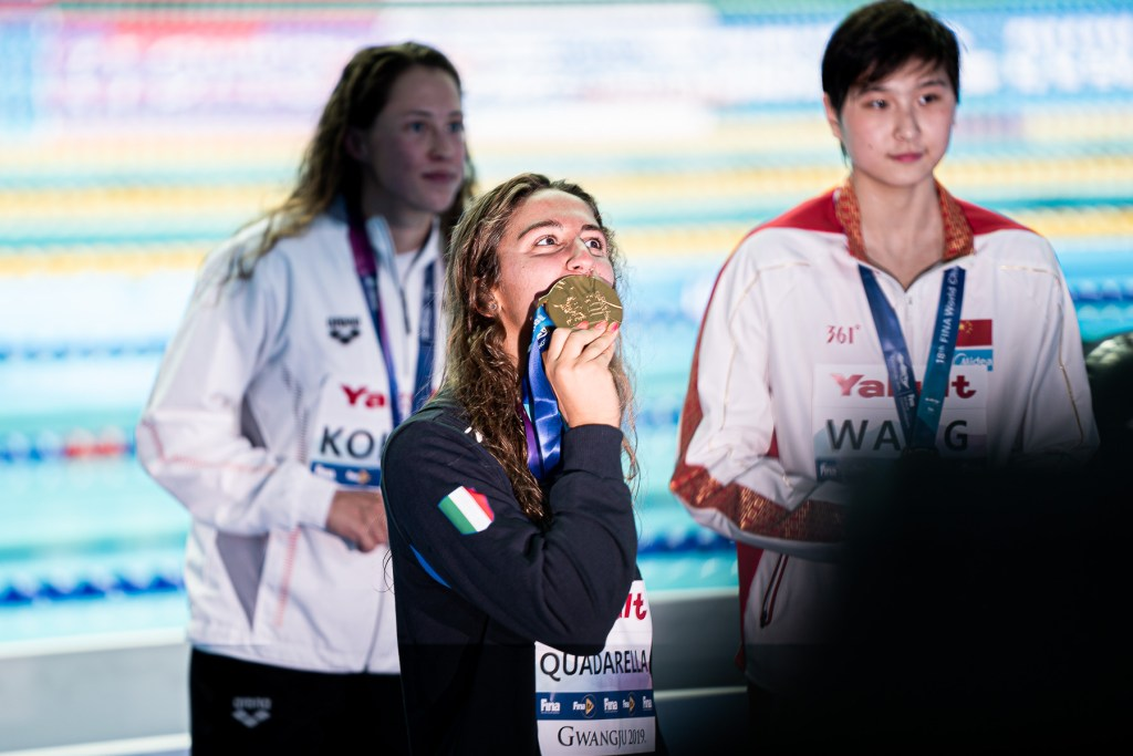 simona-quadarella-1500-free-final-2019-world-championships_2