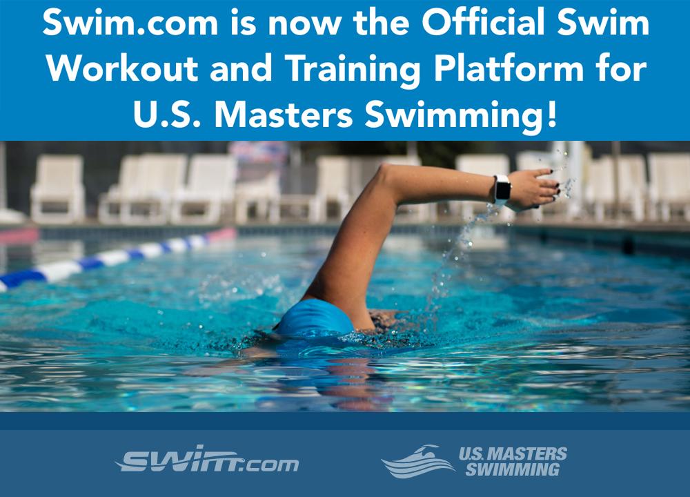 swim.com-usms-partner-announcement-slider