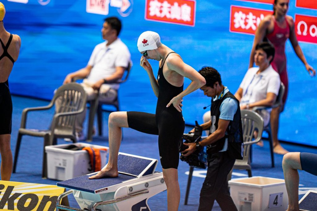 taylor-ruck-100-free-prelims-2019-world-championships