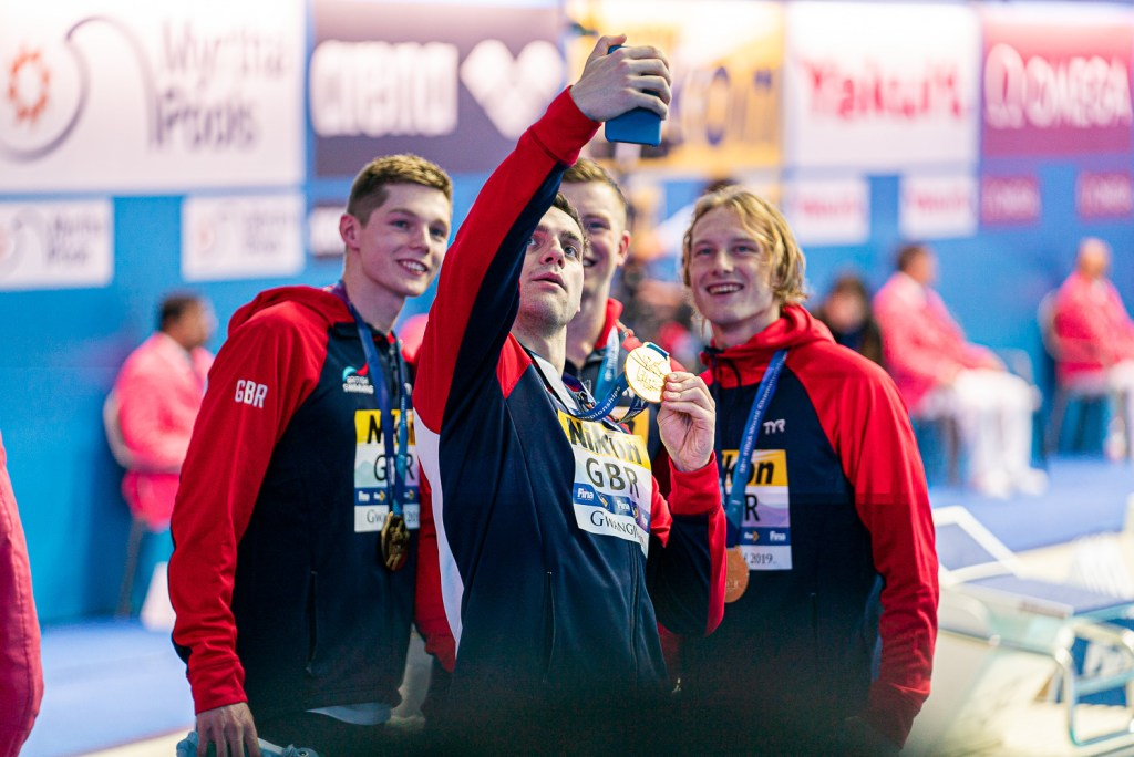 team-great-britain-4x100-medley-relay-final-2019-world-championships
