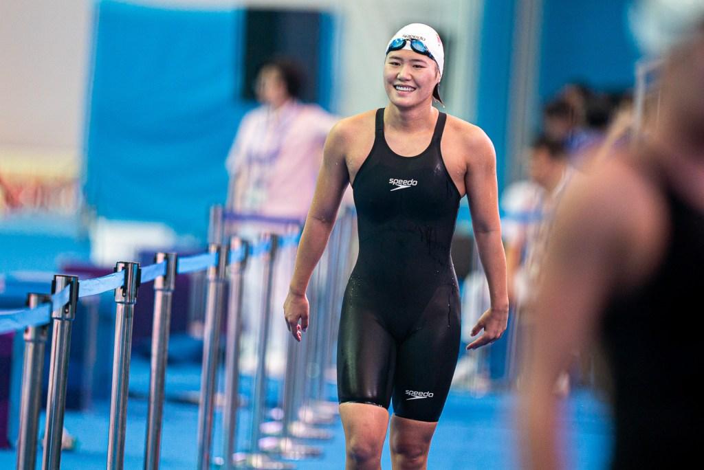 ye-shiwen-400-im-prelims-2019-world-championships_1
