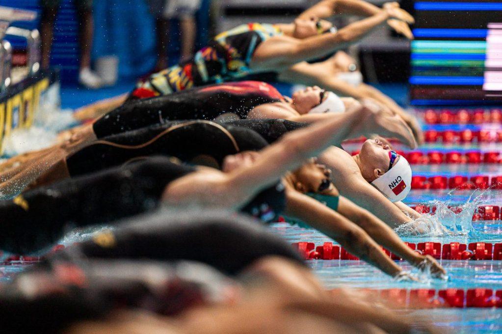 yuanhui-fu-fina-world-championships-50-back-prelims-world-championships_2