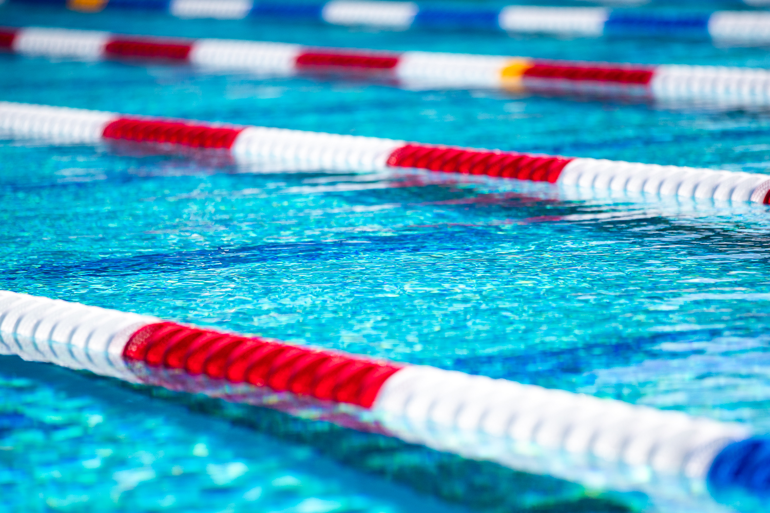 Former Swim Coach Savannah Reis Indicted on Two Counts of Sexual Battery in Mississippi