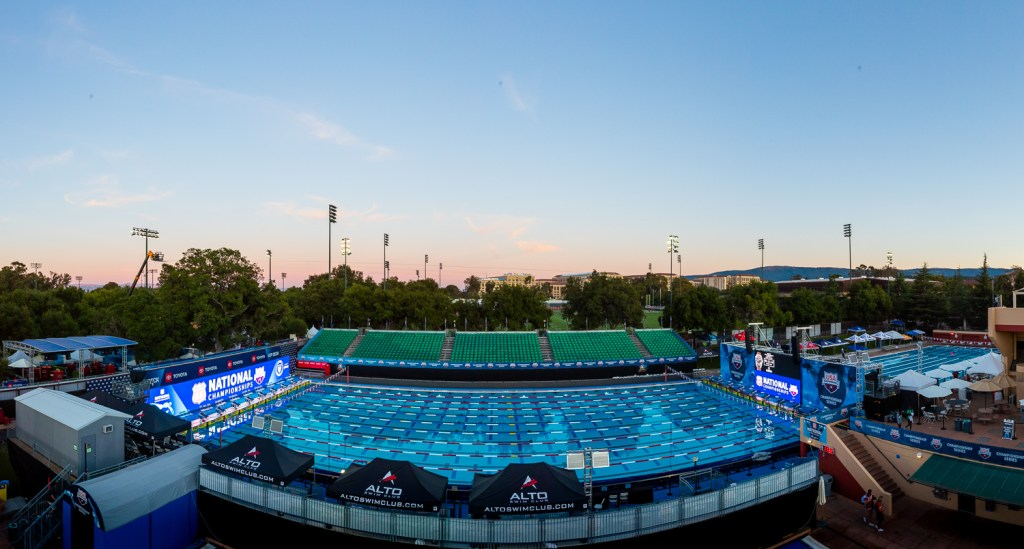 2019-usa-nationals-prelims-day-5-13