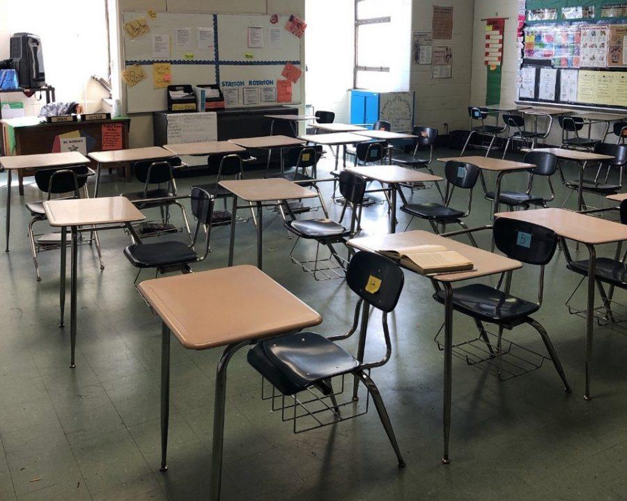 Miss.Kutch-Classroom