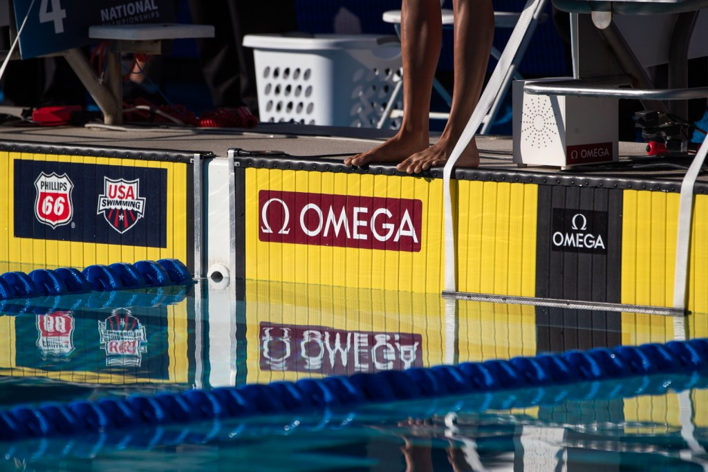 asia-sedit-womens-100-back-2019-usa-nationals-finals-day-4-173
