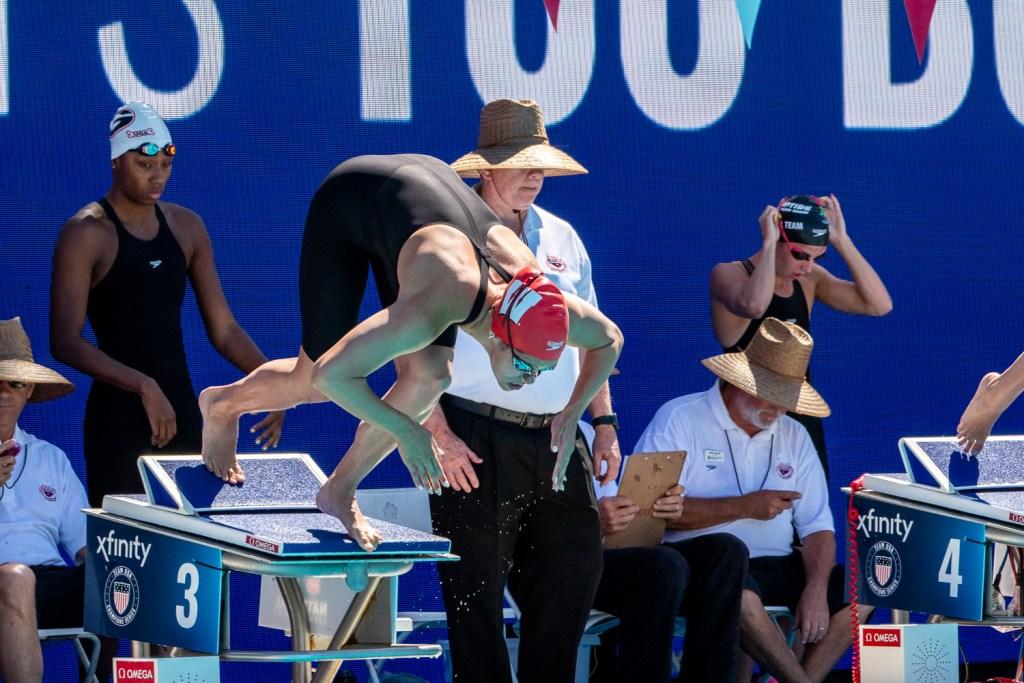 beata-nelson-wisconsin-swimming